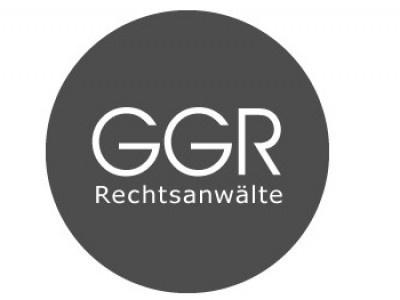 Waldorf Frommer Rechtsanwälte – Abmahnung Grand Budapest Hotel, Film wegen Filesharing