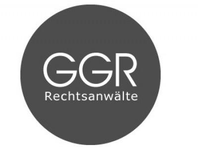 WALDORF FROMMER RECHTSANWÄLTE – Abmahnung GRAVITY wegen Filesharing
