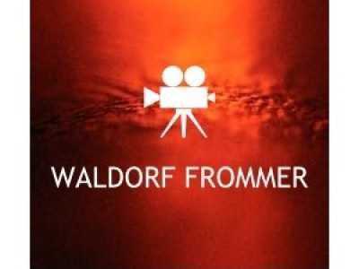 WALDORF FROMMER RECHTSANWÄLTE– Abmahnung HOMELAND  - TWENTIETH CENTURY FOX HOME ENTERTAINMENT GERMANY GMBH wegen Filesharing