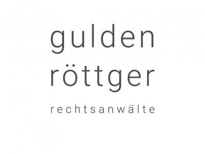 Waldorf Frommer Rechtsanwälte – Abmahnung IZOMBIE - Warner Bros. Entertainment GmbH wegen Filesharing
