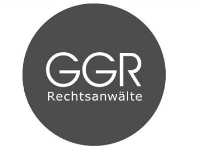 Waldorf Frommer Rechtsanwälte – Abmahnung The Mentalist - Warner Bros. Entertainment GmbH wegen Filesharing