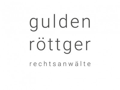 Waldorf Frommer Rechtsanwälte – Abmahnung Love, Rosie - Für immer vielleicht - Constantin Film Verleih GmbH wegen Filesharing