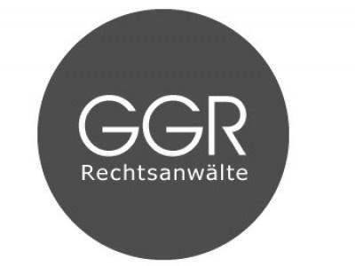WALDORF FROMMER RECHTSANWÄLTE – Abmahnung THE BIG BANG THEORY - WARNER BROS ENT. GMBH wegen Filesharing