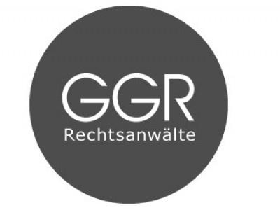 Waldorf Frommer Rechtsanwälte – Abmahnung Die Tribute von Panem - Mockingjay - Studiocanal GmbH wegen Filesharing