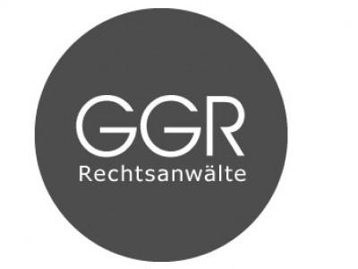 WALDORF FROMMER RECHTSANWÄLTE – Abmahnung NEW GIRL - TWENTIETH CENTURY FOX HOME ENTERTAINMENT GERMANY GMBH