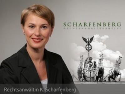 Waldorf Frommer Rechtsanwälte mahnen den Film Malavita - The Family ab