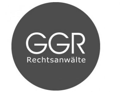Waldorf Frommer Rechtsanwälte aus München – Abmahnung The Mentalist - Black Market, TV-Folge (lang) - Warner Bros. Entertainment GmbH wegen Filesharin