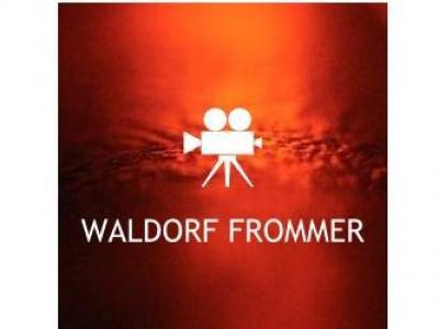 Waldorf Frommer - kein Sommerloch in Sicht