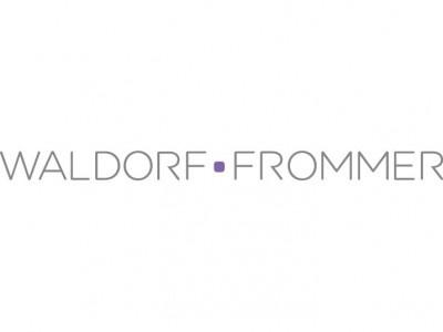 WALDORF FROMMER: Tauschbörsenverfahren vor dem AG Magdeburg – Verurteilung eines Anschlussinhabers aufgrund unzureichenden Sachvortrags
