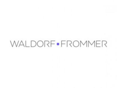 WALDORF FROMMER: Unlizenzierte Bildnutzung – Das Landgericht Düsseldorf zu den Anforderungen an den Vortrag bei Behauptung einer berechtigten Nutzung