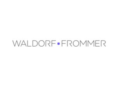 WALDORF FROMMER: Unlizenzierte Bildnutzung — Schadensersatzberechnung im Wege der Lizenzanalogie und Zuschlag wegen unterlassener Urhebernennung