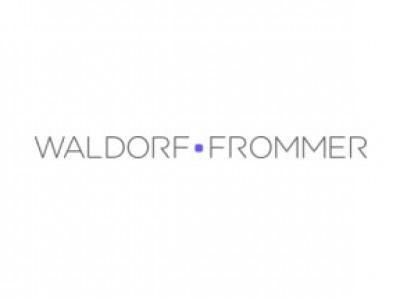 WALDORF FROMMER: Unlizenzierte Nutzung von Bildmaterial – Fristablauf gibt berechtigten Anlass zur Klageerhebung