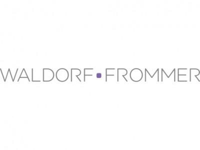 WALDORF FROMMER: Verfahren vor dem LG München I – Zahlung von EUR 5.200,00 nach unlizenzierter gewerblicher Nutzung zweier Fotografien