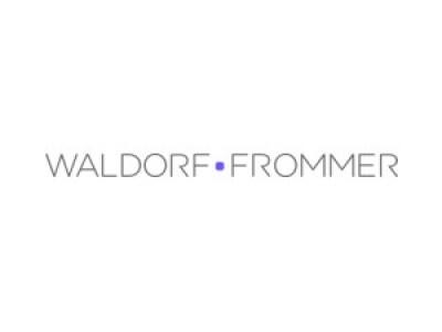 WALDORF FROMMER: Verfahren wegen Nutzung unlizenzierten Bildmaterials — Zur Höhe der Vertragsstrafe bei Verstoß gegen Unterlassungserklärung