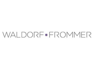 WALDORF FROMMER: Verfahren wegen unlizenzierter Bildnutzung vor dem LG Magdeburg – Keine Zweifel an der Aktivlegitimation der Klägerseite