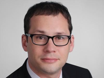 Waldorf Frommer versendet Abmahnungen wegen Urheberrechtsverletzungen