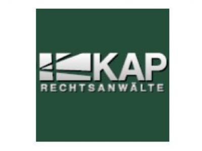 Wegweisendes Urteil für geschädigte Anleger der Accessio AG | KAP Rechtsanwälte
