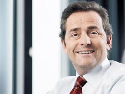 VW weist neue Vorwürfe im Abgasskandal entschieden zurück – VW-Aktie verliert