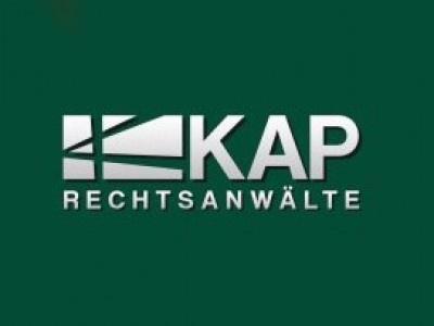 Weitere Erfolge für Accessio-Geschädigte - OLG München verurteilt DAB Bank erneut