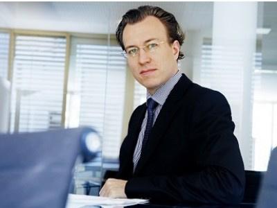 Weitere Verurteilung der Lange Vermögensberatung GmbH nach Widerruf eines verbundenen Vertrages