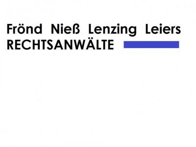 Weitere wettbewerbsrechtliche Abmahnung der WSI GmbH / fehlende Angabe von Sulfiten im Wein