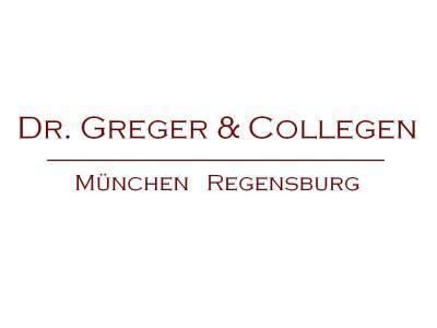 Weiterer Erfolg für Mandant der Kanzlei Dr. Greger & Collegen in Sachen LogisFonds I AG