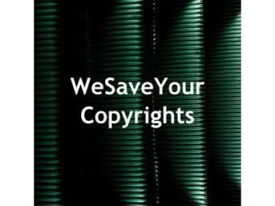 "WeSaveYourCopyrights – Abmahnung ""R.I.O. Feat. U-Jean - Ready Or Not"" wegen Filesharing"