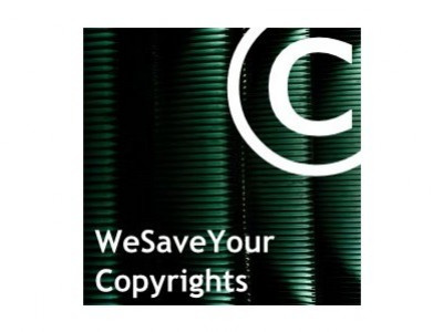 WeSaveYourCopyrights – Abmahnung der Software Refx Nexus 2. wegen Filesharing