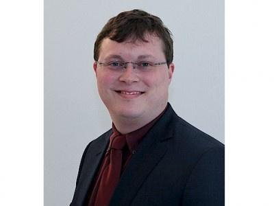 Weser Kapital MS Christoph S: AG Nordenham eröffnet Insolvenzverfahren