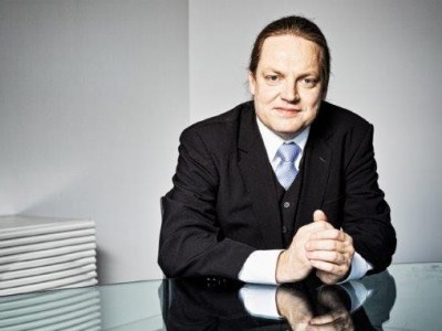 Westdeutsche Immobilienbank - alte Immobiliendarlehensverträge jetzt attraktiv ablösen!