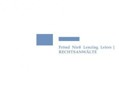 Wettbewerbsrechtliche Abmahnung der Frau Christine Thron - eBay-Account: christines-hundeladen - durch Rechtsanwalt Gereon Sandhage, Berlin