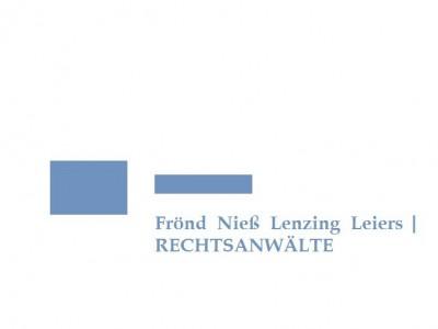 Wettbewerbsrechtliche Abmahnung durch Herrn Florian Lehmann - Werbung mit Garantie