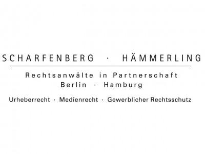 Wettbewerbsrechtliche Abmahnung durch die Kanzlei Schlömer & Sperl Rechtsanwälte im Auftrag der EONETIX Informations Technology Handels-GmbH aus Wien
