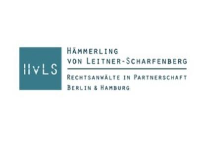 Wettbewerbsrechtliche Abmahnung durch Rechtsanwalt Hoesmann im Auftrag von Herrn Fürstenberg wegen eines Verstoßes auf eBay