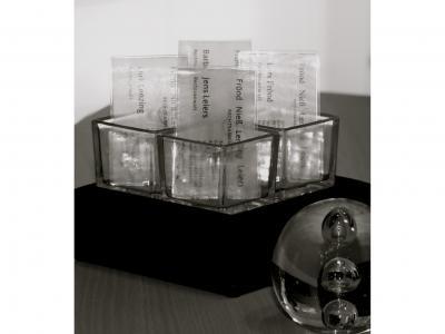 Wettbewerbsrechtliche Abmahnung der Fa. Hard-Gain, 45659 Recklinghausen auf der Verkaufslpattform eBay