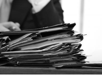 Wettbewerbsrechtliche Abmahnung des Sparriese Versandes, Frau Karin Flotkötter, Dülmen, wegen Verstoßes gegen das Buchpreisbindungsgesetz