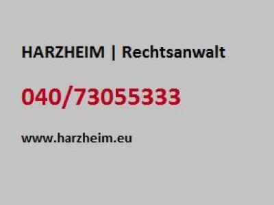 Wettbewerbsrechtliche Abmahnung des Verein gegen Unwesen in Handel und Gewerbe Köln e.V.  wegen Verstoß gegen die Preisangabenverordnung