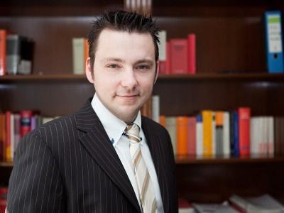 Wettbewerbsrechtliche Abmahnung Wellnexx4you UG durch die Rechtsanwälte Sandhage wegen Verstößen auf dem Onlinemarktportal eBay vom 13.03.2014