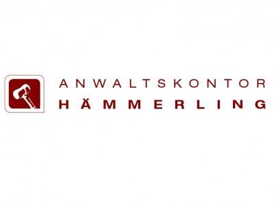 Wettbewerbswidrige Werbung auf immonet.de l Abmahnung durch Rechtsanwalt Elmar E. Günther im Auftrag der Günther & Günther GmbH