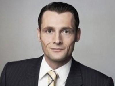 """White and Case Insolvenz GbR fordert Provisionen aus der Maklerversorgung für die ehemalige """"rote Infinus"""" zurück"""