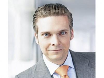 Widerruf Darlehensvertrag Aktuell: KG Berlin entscheidet für Bankkunden – Verbraucher sollten Immobiliarkredite prüfen lassen – Umschuldung ohne Vorfälligkeitsentschädigung möglich