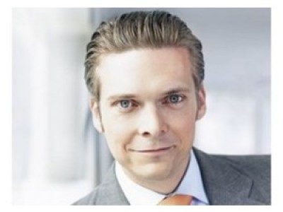 Widerruf Darlehensvertrag: Deckungsklage gegen DEVK Rechtsschutzversicherung eingereicht