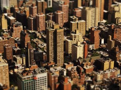 Widerruf von Immobiliendarlehen lohnt sich weiterhin