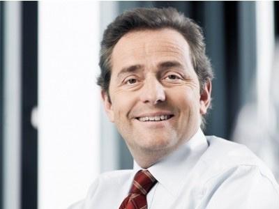 Widerruf auch 12 Jahre nach Vertragsabschluss gegen Wiesbadener Volksbank durchgesetzt