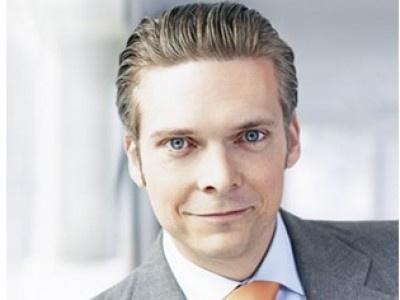Widerruf und Rückabwicklung von Immobiliendarlehen in Schweizer Franken