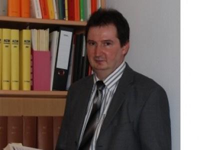 alte Widerrufsbelehrung Abmahnung CODE.AG GmbH durch Rechtsanwaltskanzlei H-G.H, Rechtsanwalt Matthias Husslein
