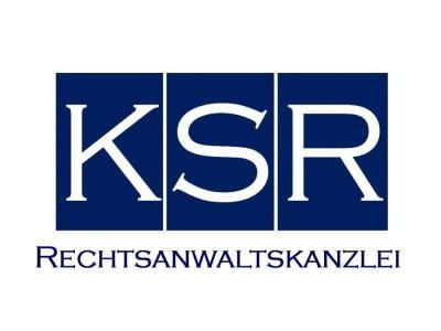 Widerrufsbelehrung der PSD Bank fehlerhaft – Widerruf wirksam