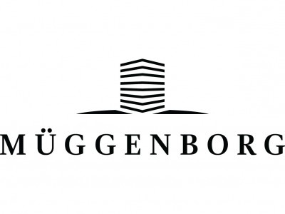 Widerrufsbelehrung Immobiliendarlehen: OLG München kippt Checkboxen der Sparkassen