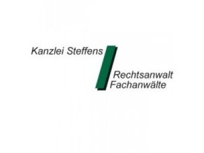 Widerrufsbelehrungen in Immobiliendarlehensverträgen - Berliner Sparkasse - Berliner Volksbank