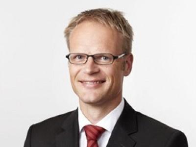 Widerrufsjoker bietet Ausweg aus Darlehen in Schweizer Franken